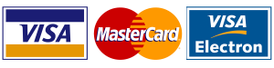 visa-mastercard-png-murq-300x75.jpg